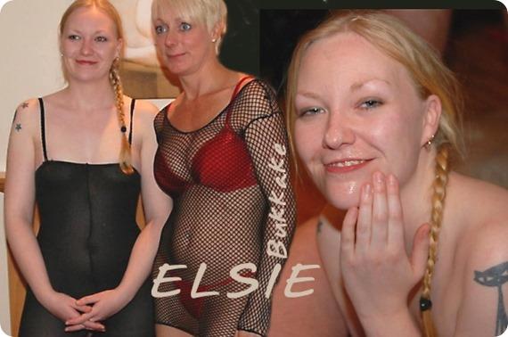 Cum Sluts Elsie And Jade In Bukkake Porn