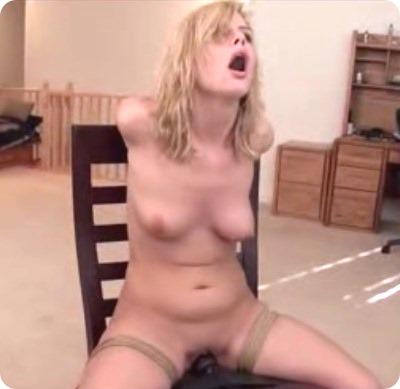 bdsm forced sex encounters